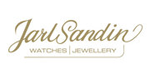 Jarl Sandin Watches & Jewellery